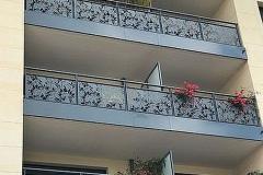 Metalo-pjovimas-plazma-Balkonu-irengimas