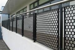 Metalo-pjovimas-plazma-Tvoros-irengimas