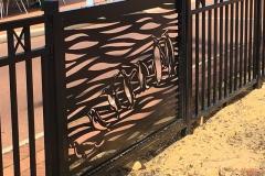 Metalo-pjovimas-plazma-Vartai-tvoros