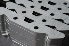 Metalo-apdirbimas-plazma-Detales