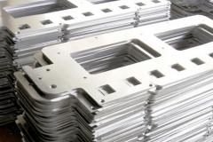 Metalo-apdirbimas-plazma-Detaliu-pjovimas