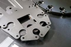 Metalo-apdirbimas-plazma-Vienetiniai-gaminiai