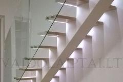1-Stiklo-laiptu-tureklai