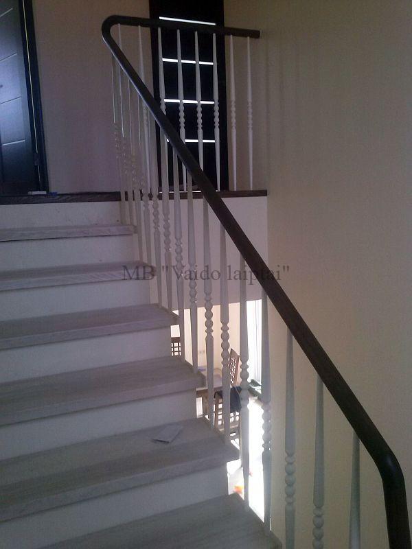 Laiptu gamyba, laiptai, laiptu gamyba kaina