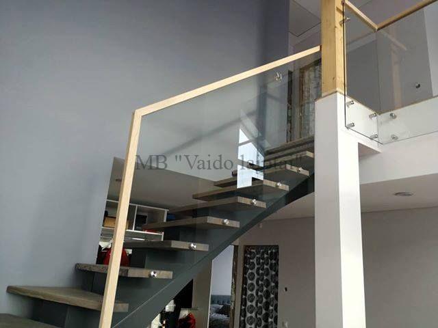 Laiptu gamyba, laiptai, laiptu projektavimas