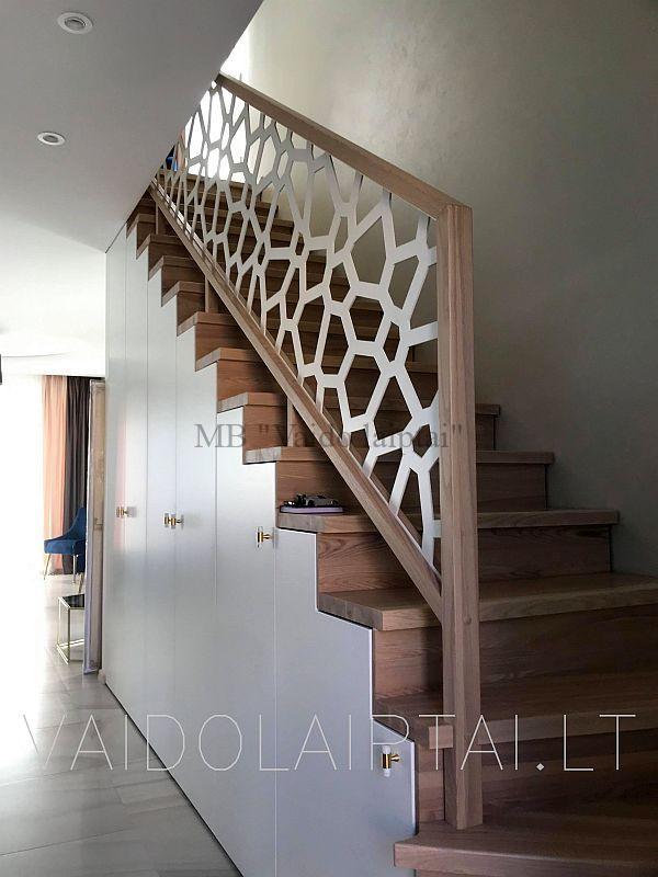 Laiptu gamyba, laiptai, metaliniai laiptai kaina
