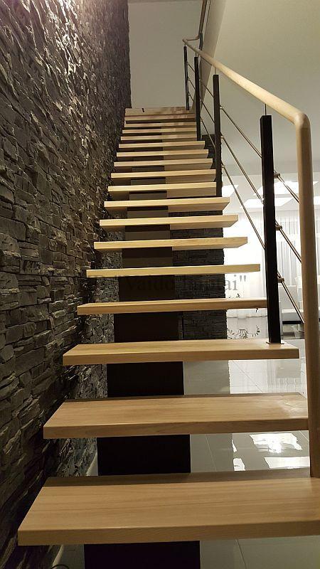 Laiptu gamyba, laiptai, sraigtiniai laiptai
