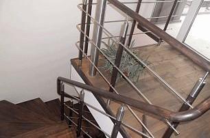 laiptu pakopos laiptu gamyba laiptai
