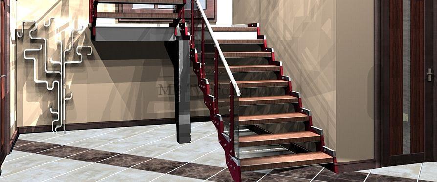 stilingi modernus laiptai jusu namams