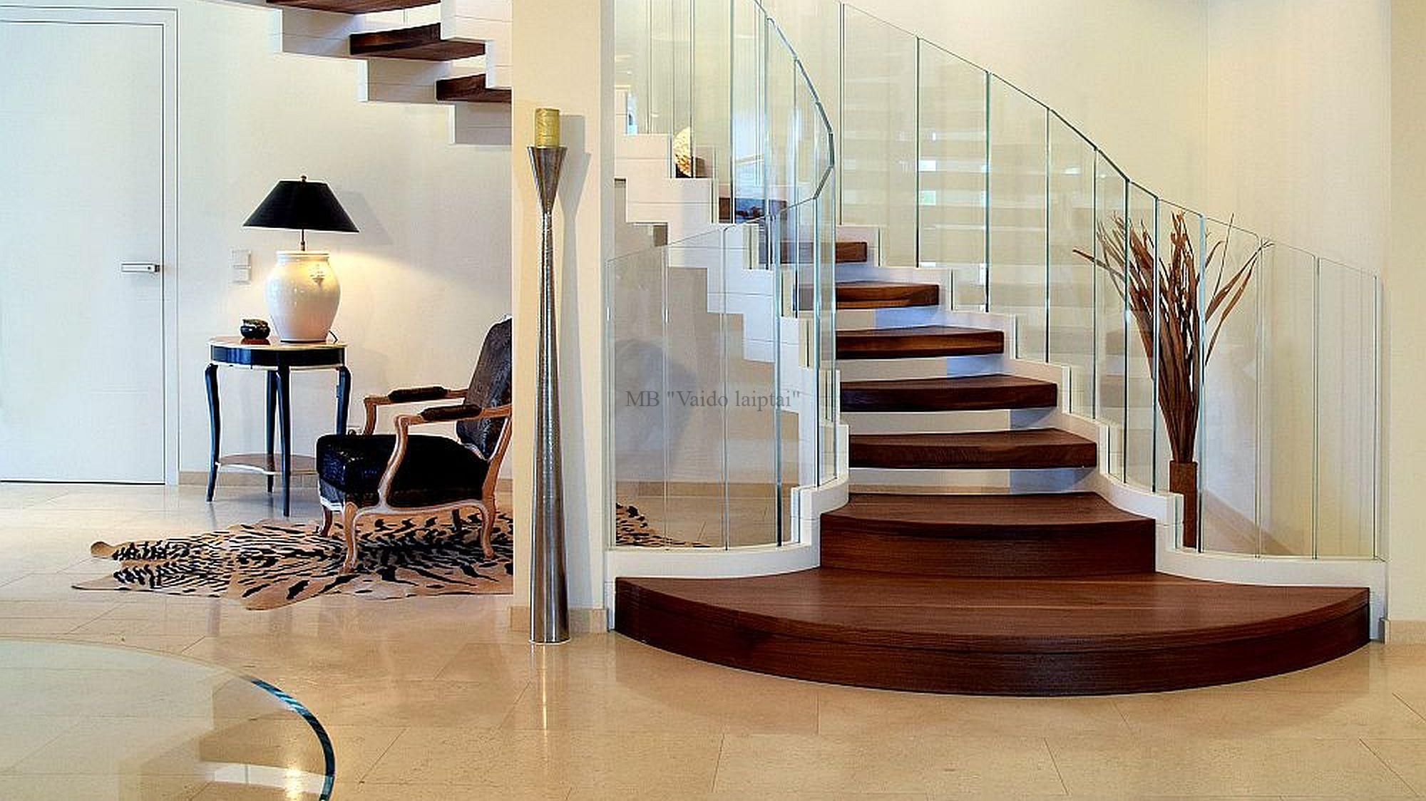 vidaus laiptai, mediniai laiptai kaina