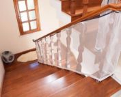 Laiptai, laiptu gamyba, laiptu pakopos