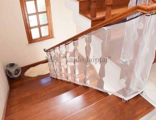 Laiptai » laiptu gamyba » laiptu pakopos