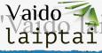 Laiptu pakopos Logotipas